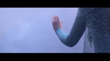 Frozen 2 - Alternate Trailer 34