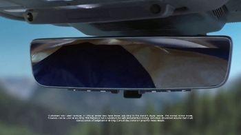 Land Rover Season of Adventure Sales Event TV Spot, 'River Rafting' [T1] - Thumbnail 5
