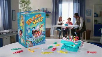 Shark Bite and Pop! The Pig TV Spot, 'Save the Fish' - Thumbnail 6