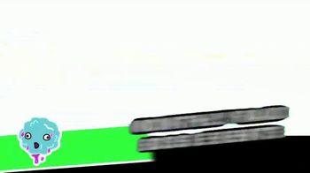 Pocket Mortys TV Spot, 'Futile Existence' - Thumbnail 5