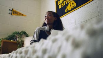 Bowie State University TV Spot, 'Bold Begins in Your Soul' - Thumbnail 4