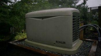 Kohler TV Spot, 'Susie' - Thumbnail 1