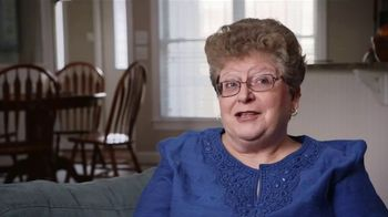 Kohler TV Spot, 'Susie'