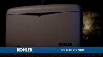 Kohler TV Spot, 'Susie' - Thumbnail 5