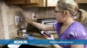 Kohler TV Spot, 'Susie' - Thumbnail 6