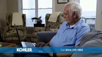 Kohler TV Spot, 'Susie' - Thumbnail 7