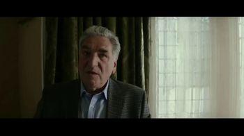 The Good Liar - Alternate Trailer 29