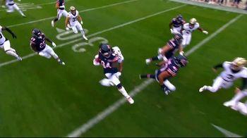 NFL TV Spot, 'Rules' - Thumbnail 10