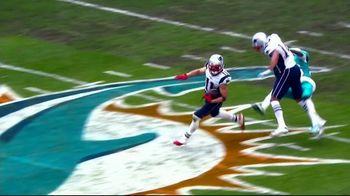 NFL TV Spot, 'Rules' - Thumbnail 2