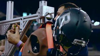 NFL TV Spot, 'Rules' - Thumbnail 6