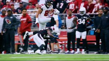 NFL TV Spot, 'Rules' - Thumbnail 8
