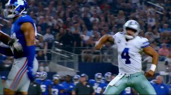 NFL TV Spot, 'Rules' - Thumbnail 9