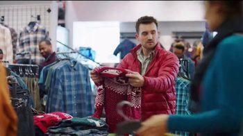 WeatherTech TV Spot, 'Holiday Shopping' - Thumbnail 2