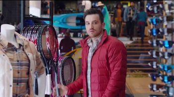 WeatherTech TV Spot, 'Holiday Shopping' - Thumbnail 4