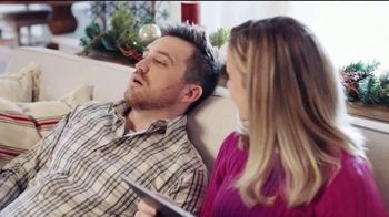 WeatherTech TV Spot, 'Holiday Shopping'