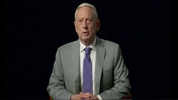 Call of Duty: Endowment TV Spot, 'Honor a Veteran by Hiring a Veteran' - Thumbnail 9