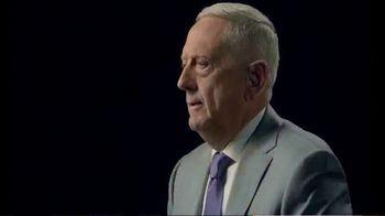 Call of Duty: Endowment TV Spot, 'Honor a Veteran by Hiring a Veteran' - Thumbnail 4
