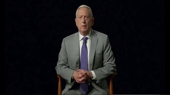 Call of Duty: Endowment TV Spot, 'Honor a Veteran by Hiring a Veteran' - Thumbnail 7