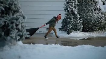 JCPenney TV Spot, \'Christmas: Nice List\'