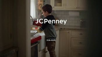 JCPenney TV Spot, 'Christmas: Nice List' - Thumbnail 10