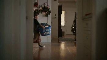 JCPenney TV Spot, 'Christmas: Nice List' - Thumbnail 2