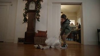 JCPenney TV Spot, 'Christmas: Nice List' - Thumbnail 6