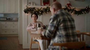 JCPenney TV Spot, 'Christmas: Nice List' - Thumbnail 7