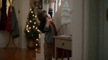 JCPenney TV Spot, 'Christmas: Nice List' - Thumbnail 8