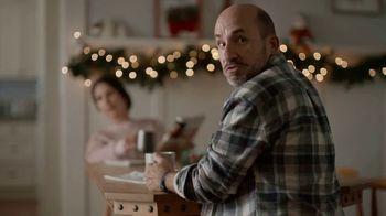JCPenney TV Spot, 'Christmas: Nice List' - Thumbnail 9