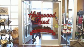 Hollywood Feed TV Spot, 'Buy One Get One Puppy Food' - Thumbnail 9