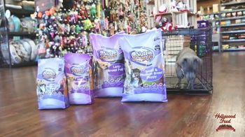Hollywood Feed TV Spot, 'Buy One Get One Puppy Food' - Thumbnail 3