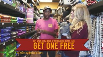 Hollywood Feed TV Spot, 'Buy One Get One Puppy Food' - Thumbnail 4