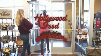 Hollywood Feed TV Spot, 'Buy One Get One Puppy Food' - Thumbnail 8