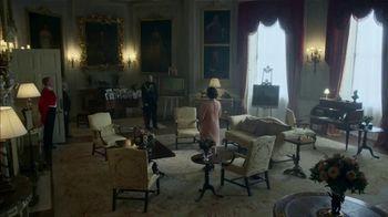Netflix TV Spot, 'The Crown'