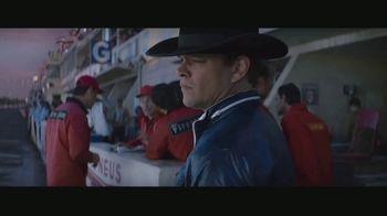 Ford v. Ferrari - Alternate Trailer 40