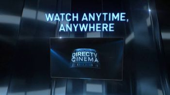 DIRECTV Cinema TV Spot, 'Scary Stories to Tell in the Dark' - Thumbnail 7