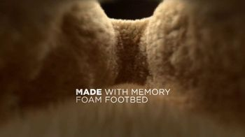 L.L. Bean TV Spot, 'Made for This: Wicked Good Slippers' Song by Lady Bri - Thumbnail 5