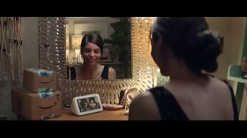 Amazon Echo Show 5 TV Spot, 'Night Out' Song by The Blues Brothers