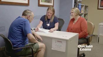 Quicken Loans TV Spot, 'History Channel: Veteran Homelessness in Lake County' - Thumbnail 5