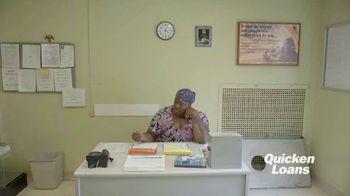 Quicken Loans TV Spot, 'History Channel: Veteran Homelessness in Lake County' - Thumbnail 6