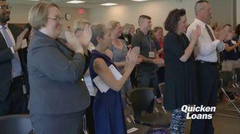 Quicken Loans TV Spot, 'History Channel: Veteran Homelessness in Lake County' - Thumbnail 8