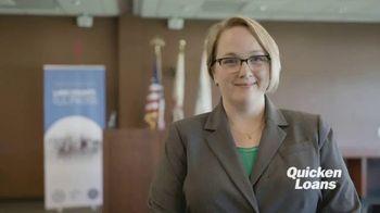 Quicken Loans TV Spot, 'History Channel: Veteran Homelessness in Lake County' - Thumbnail 9