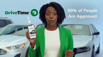 DriveTime TV Spot, 'Smart Financing' - Thumbnail 2
