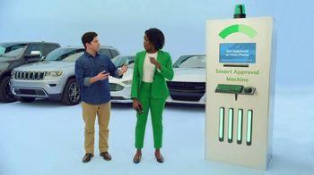 DriveTime TV Spot, 'Smart Financing' - Thumbnail 6