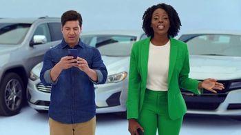 DriveTime TV Spot, 'Smart Financing' - Thumbnail 7