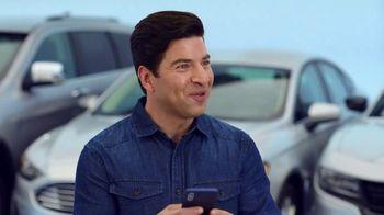 DriveTime TV Spot, 'Smart Financing' - Thumbnail 8