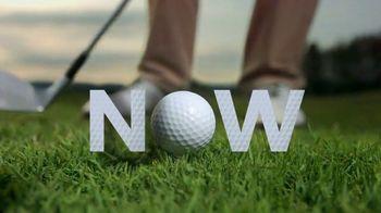 Toyota Nowvember Sales Event TV Spot, 'Now Now Now' [T2] - Thumbnail 3