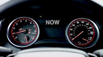 Toyota Nowvember Sales Event TV Spot, 'Now Now Now' [T2] - Thumbnail 6