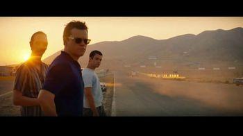 Ford v. Ferrari - Alternate Trailer 41