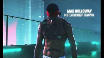 ESPN+ UFC 245 TV Spot, 'Three Title Fights: Usman vs. Covington' - Thumbnail 6